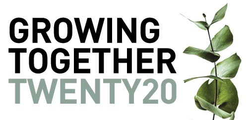 Growing Together Summit 2
